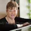 7560<br /> Environmental Executive Portraits, Judy A Davis Photography, Tucson, Arizona
