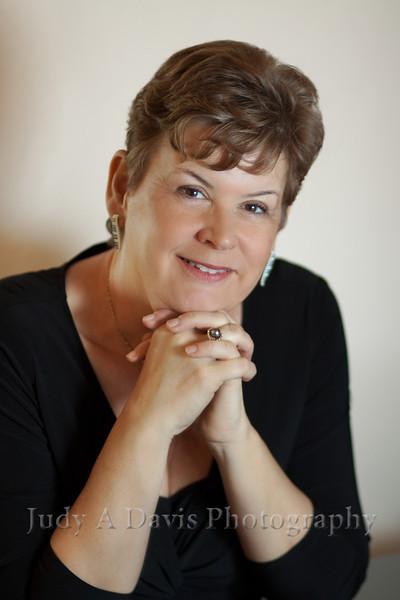 7638<br /> Environmental Executive Portraits, Judy A Davis Photography, Tucson, Arizona