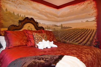 Burgundy(#3)-6586