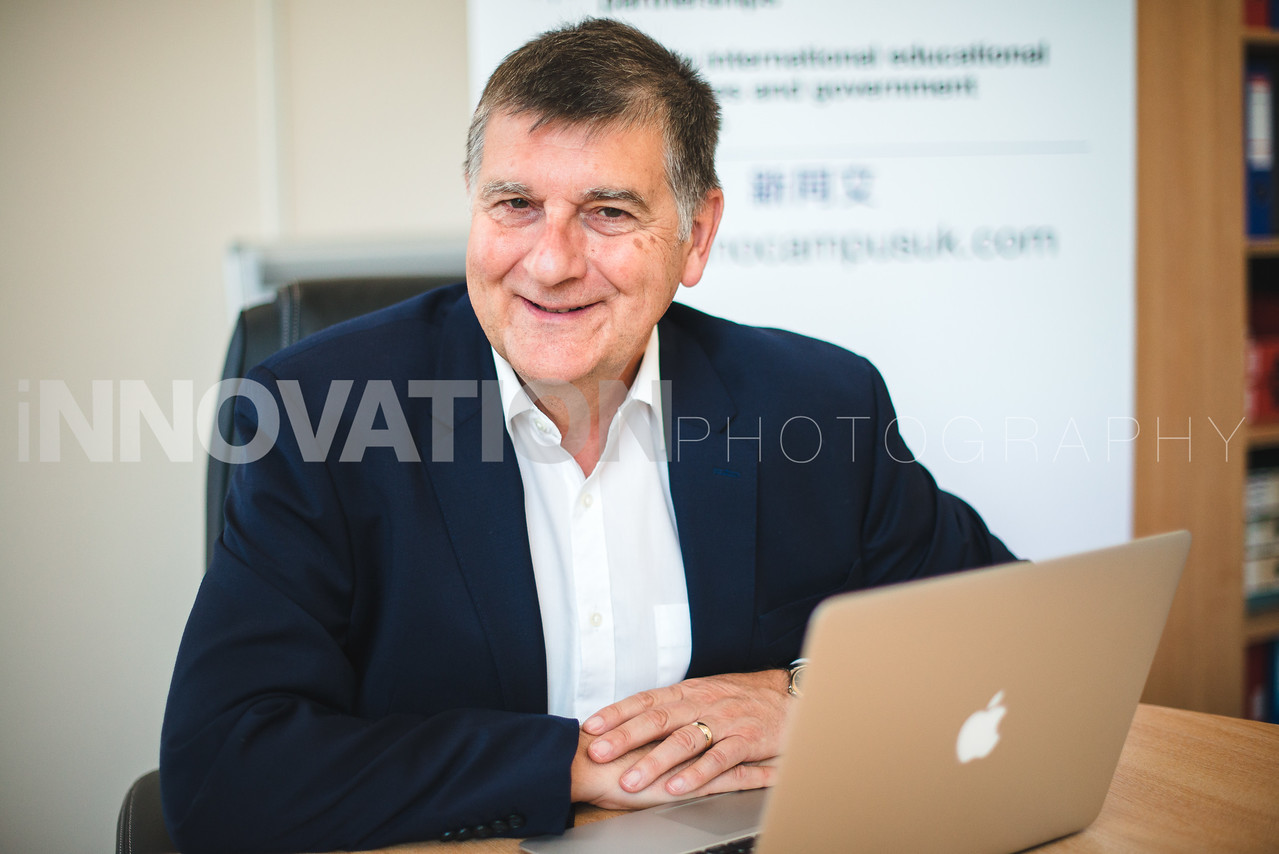 83-iNNOVATIONphotography-headshots-Swansea-Sino-Campus2091