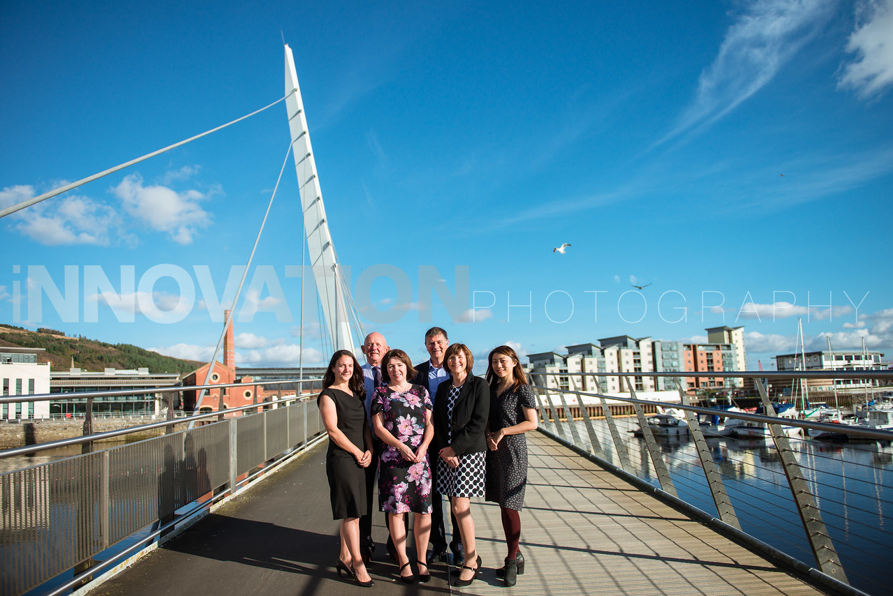 54-iNNOVATIONphotography-headshots-Swansea-Sino-Campus1051
