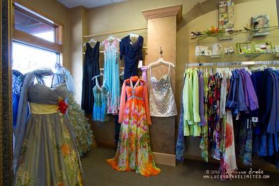 20130215 SmartCPA Dianes Stores-174_WEB