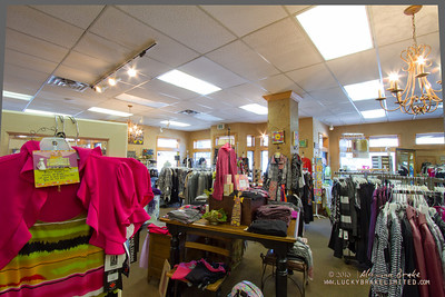 20130215 SmartCPA Dianes Stores-178_WEB