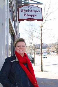 20130215 SmartCPA Dianes Stores-140_WEB