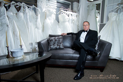 20130215 SmartCPA Dianes Stores-21_WEB