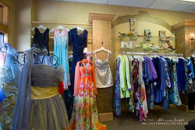 20130215 SmartCPA Dianes Stores-175_WEB