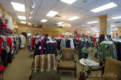 20130215 SmartCPA Dianes Stores-177_WEB
