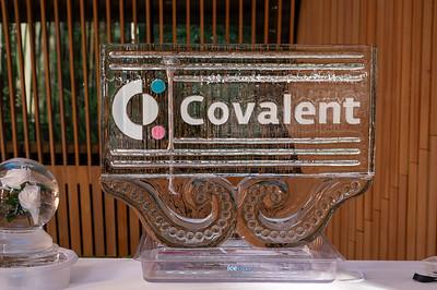 Covalent Doc-19