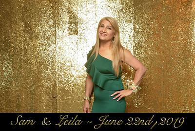 Sam+Leila-020