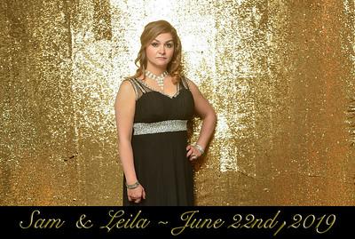 Sam+Leila-019