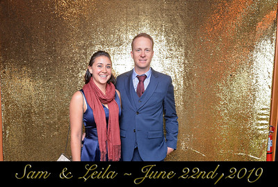 Sam+Leila-001