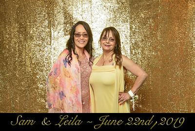 Sam+Leila-018