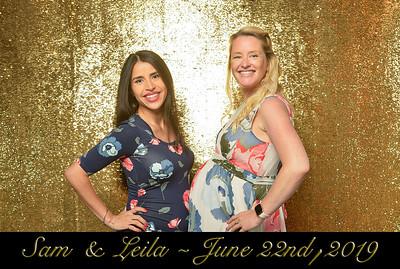 Sam+Leila-004