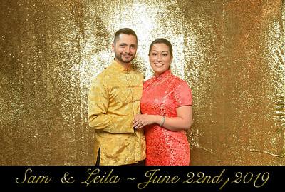 Sam+Leila-003