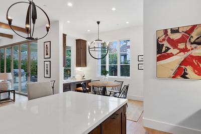 446 25th Street Kitchen-3