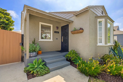 6380 W  80th Place-27