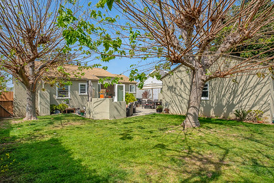 6380 W  80th Place-46
