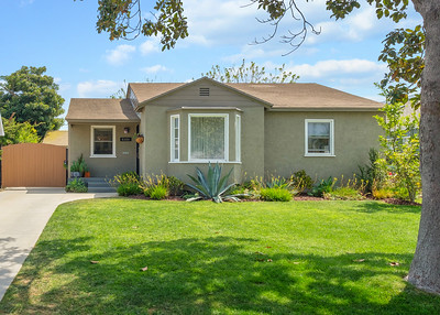 6380 W  80th Place-25
