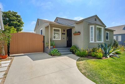 6380 W  80th Place-28