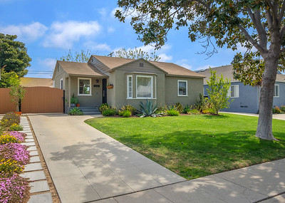 6380 W  80th Place-23