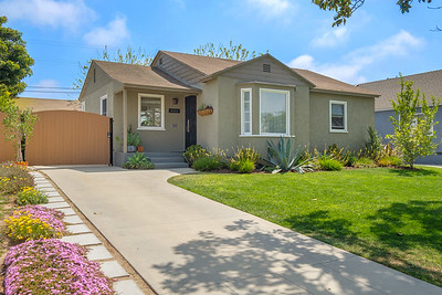6380 W  80th Place-26