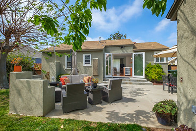6380 W  80th Place-44