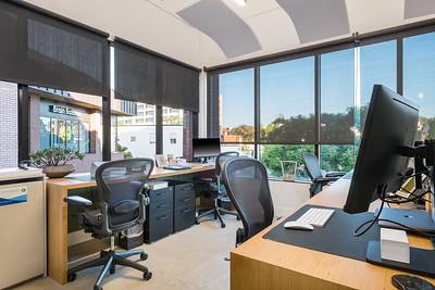 Smith & Berg Partners HQ-23