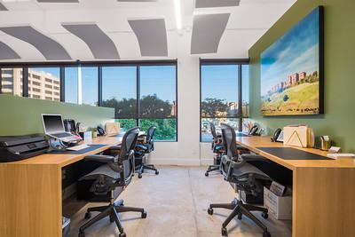 Smith & Berg Partners HQ-22