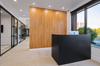 Smith & Berg Partners HQ-3
