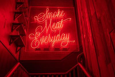 Smoke&Barrel_20200929-3054