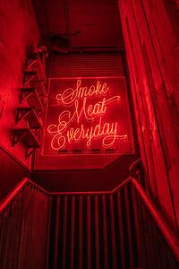 Smoke&Barrel_20200929-3058