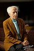 """Jean Guillou - A Composer and a Man.  <a href=""""http://lenslord.com/2010/09/04/jean-guillou-a-composer-and-a-man/"""">Link to the article on my blog</a>"""