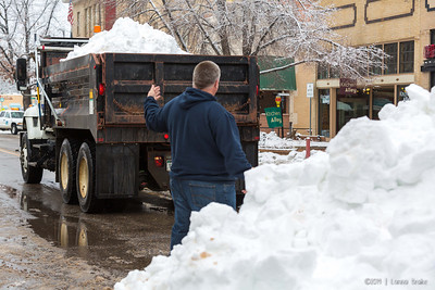 20140210 Forms and dumptrucks-77
