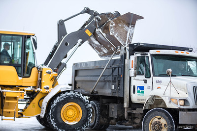 20140210 Forms and dumptrucks-88