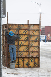 20140210 Forms and dumptrucks-11
