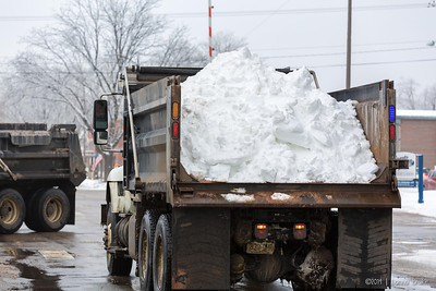 20140210 Forms and dumptrucks-74