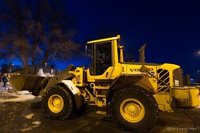 20140210 Snow Stomping-222