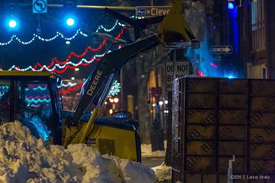 20140210 Snow Stomping-142