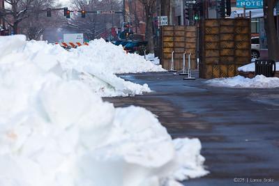 20140210 Snow Stomping-2