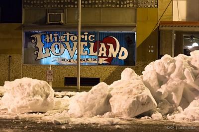 20140210 Snow Stomping-159