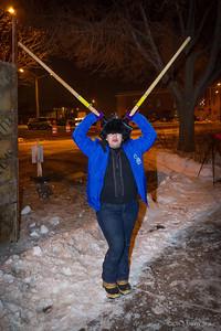 20140210 Snow Stomping-240