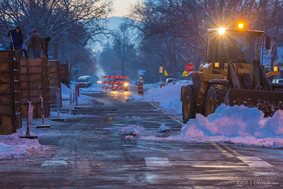 20140210 Snow Stomping-69