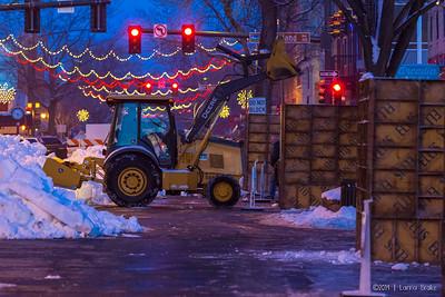 20140210 Snow Stomping-81
