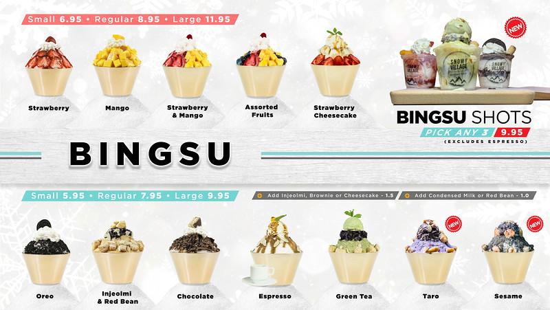 menuboard_bingsu_H_TX_2019_004