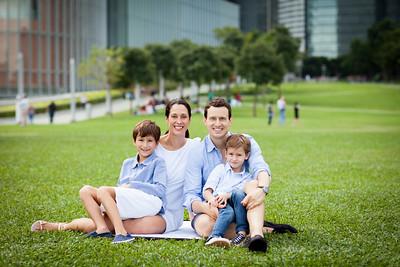 Whitehead Family-139
