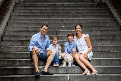 Whitehead Family-115