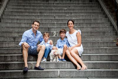 Whitehead Family-113