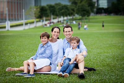 Whitehead Family-134