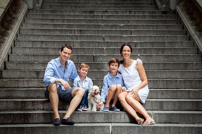 Whitehead Family-110