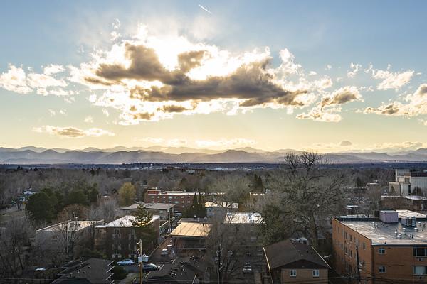 Sonder-Denver-Atelier-Amenities-RooftopView